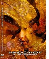 Mind candy 2 cover